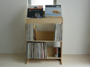 recordshelf-1