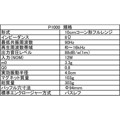 p1000-11