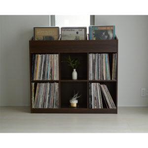 recordrack-2