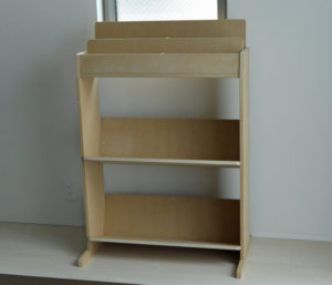 recordshelf-2