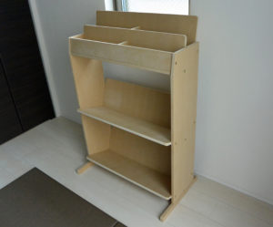 recordshelf-3