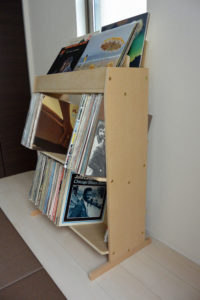 recordshelf-4