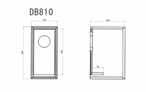 DB-810⑤