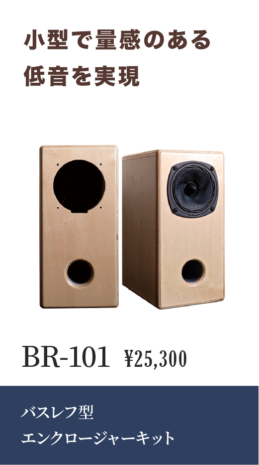 BR-101.png